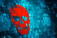 Webinaire Cybersécurité - Risques et menaces émergents 2020