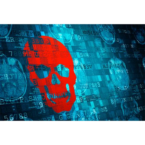 Webinaire Cybersécurité 1