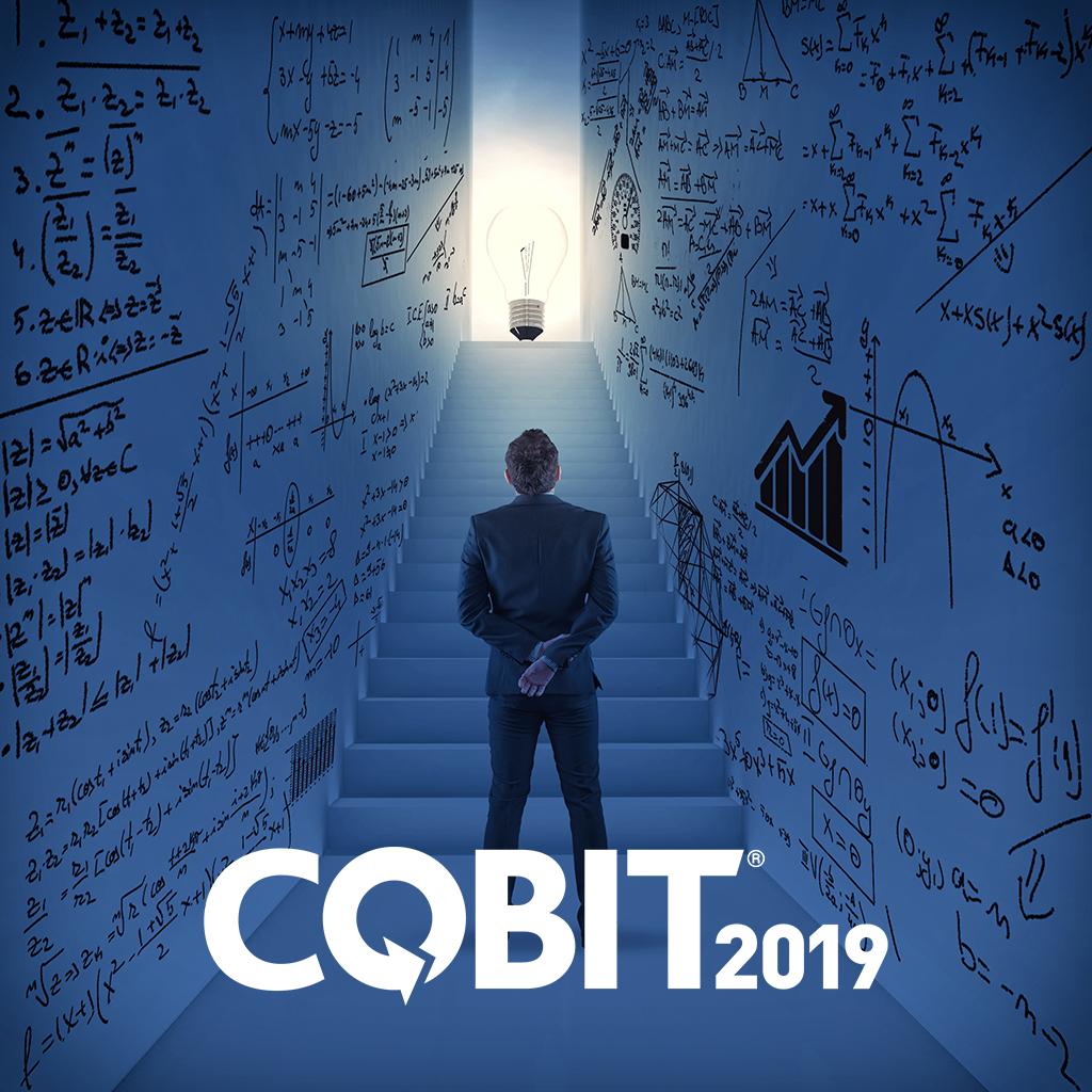 COBIT 2019 - Ses nouveautés et sa mise en œuvre
