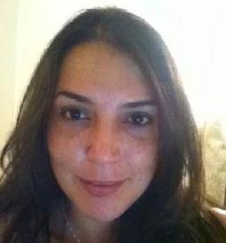 Jackeline G. da Silva