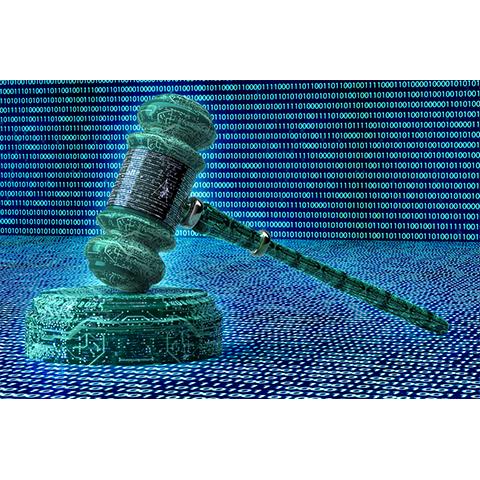 Webinaire Cybersécurité 3