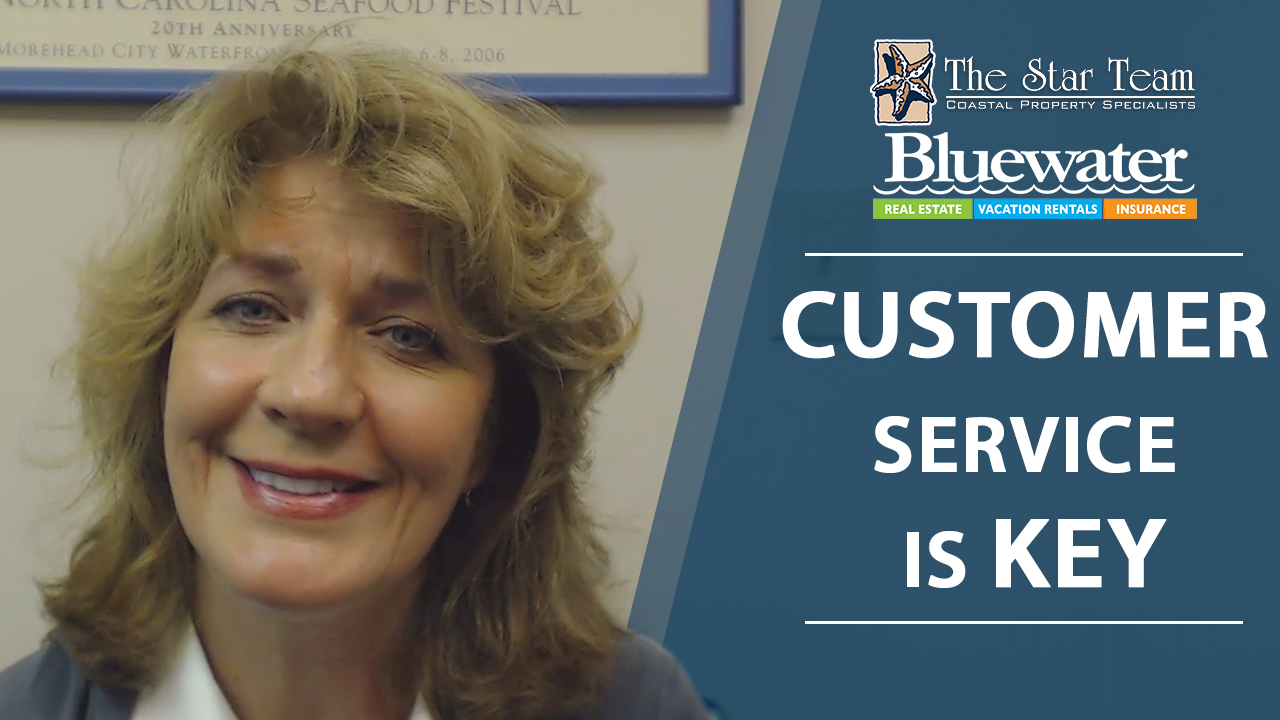 2 Aspects of Exceptional Customer Service
