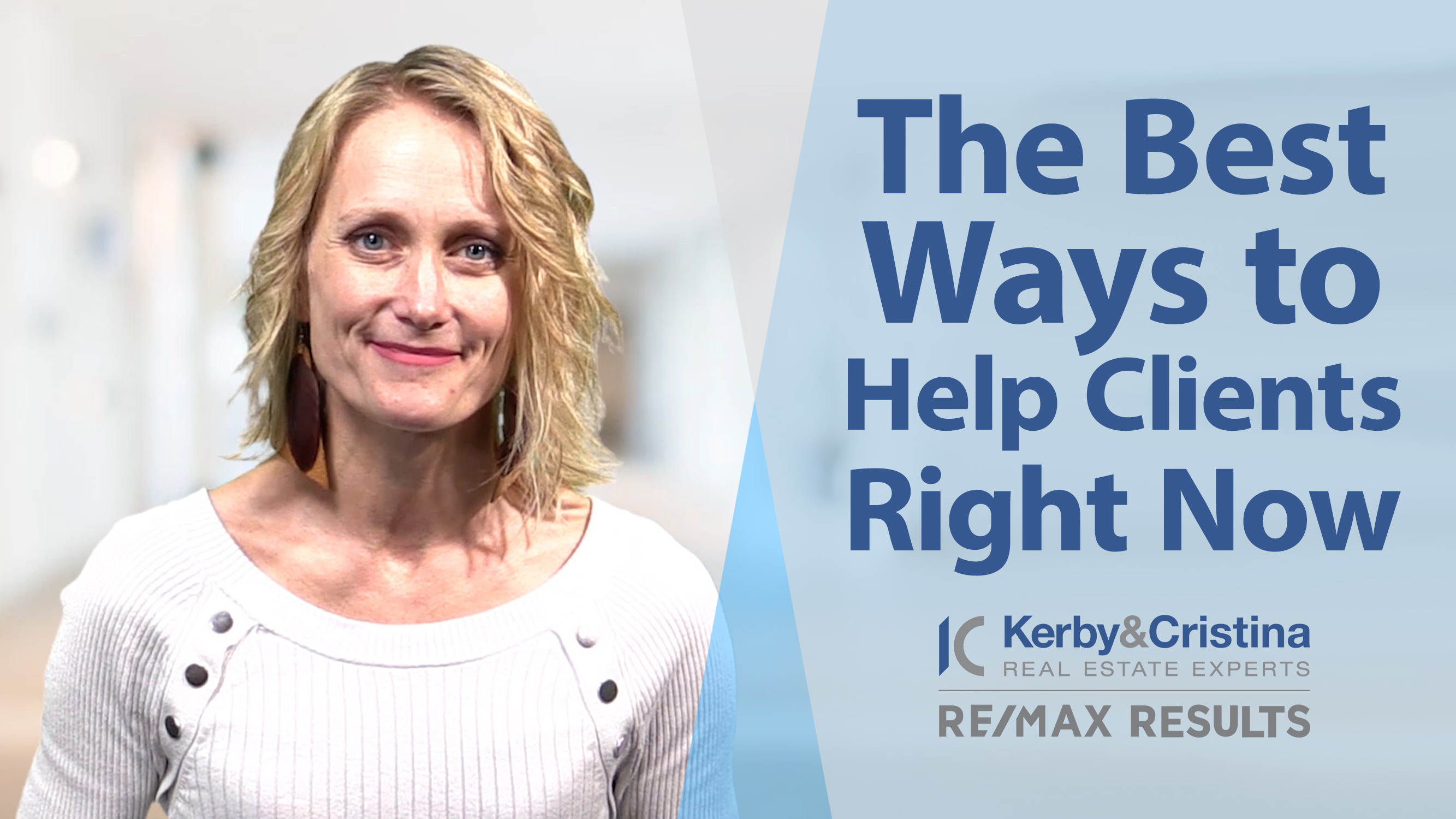 Here's Why Virtual Listing and Buyers Consultations Work!
