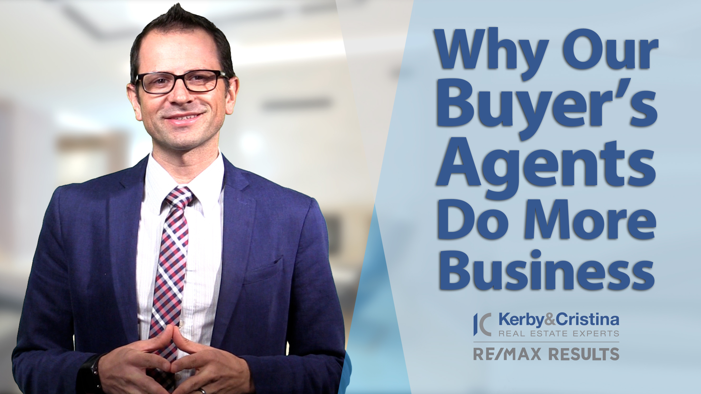 How Showing Agents and Open House Partners Can Elevate Your Business