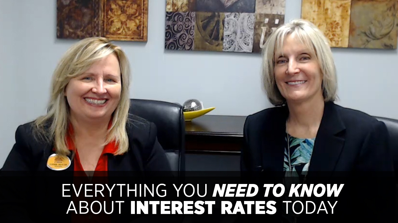 How to Determine What Interest Rate You Qualify For