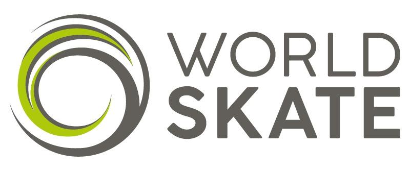 World Skate Inline Hockey Rule Book 2019 | Updated