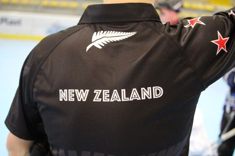 Expressions of Interest Open for 2019 New Zealand Players