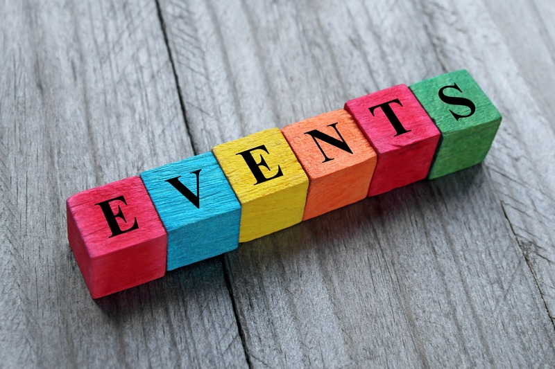 2020 Event Notices: Inter-Regionals & Nationals