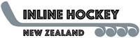 Inline Hockey New Zealand