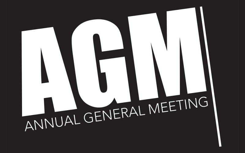 IHNZ Annual General Meeting Announced