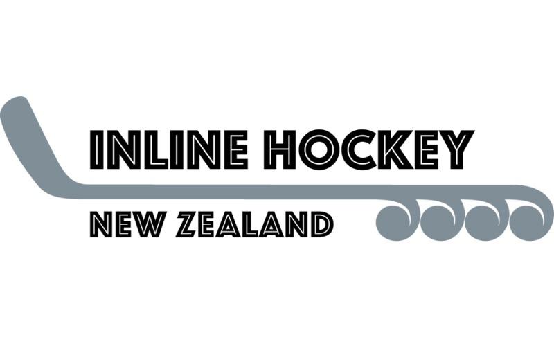 NZ Squad Announcement & First Practice Details