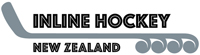 Inline Hockey New Zealand