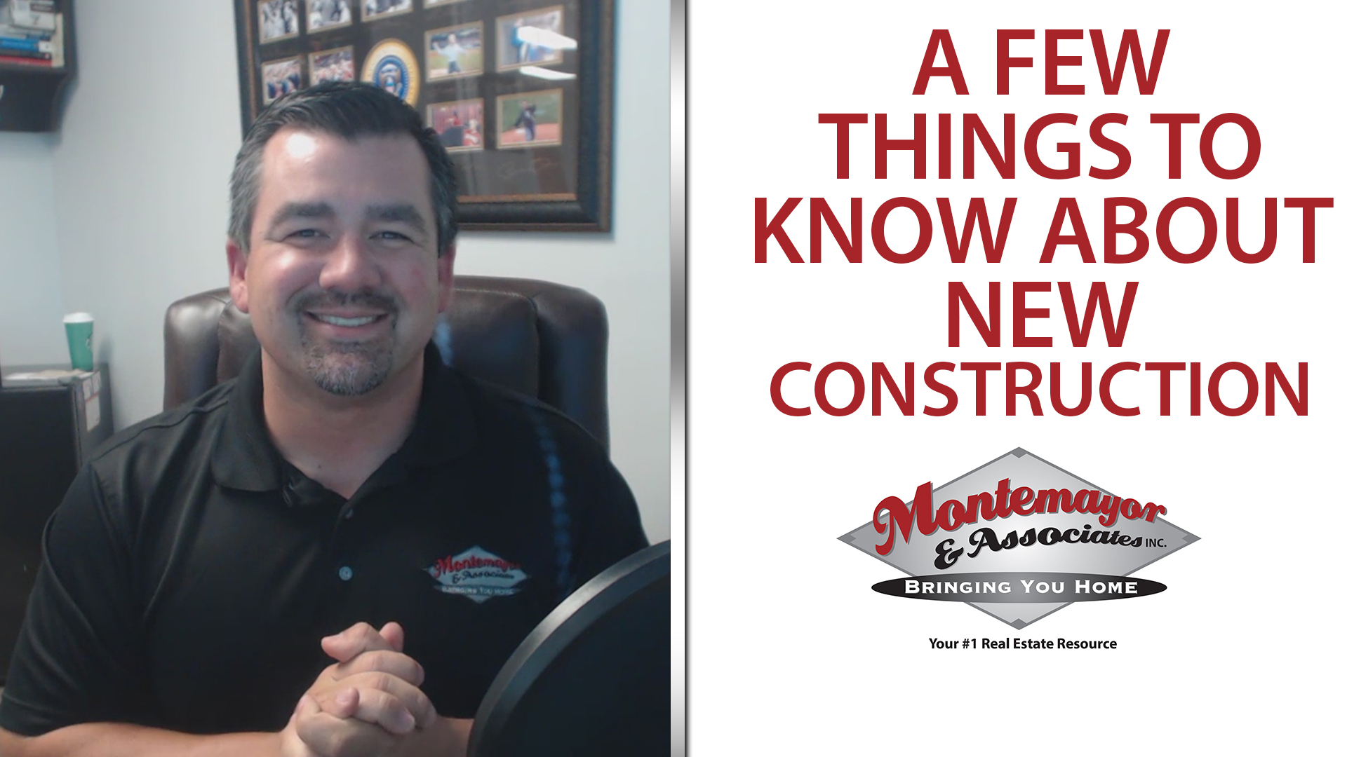 Important Tips for Homebuyers Interested in New Construction