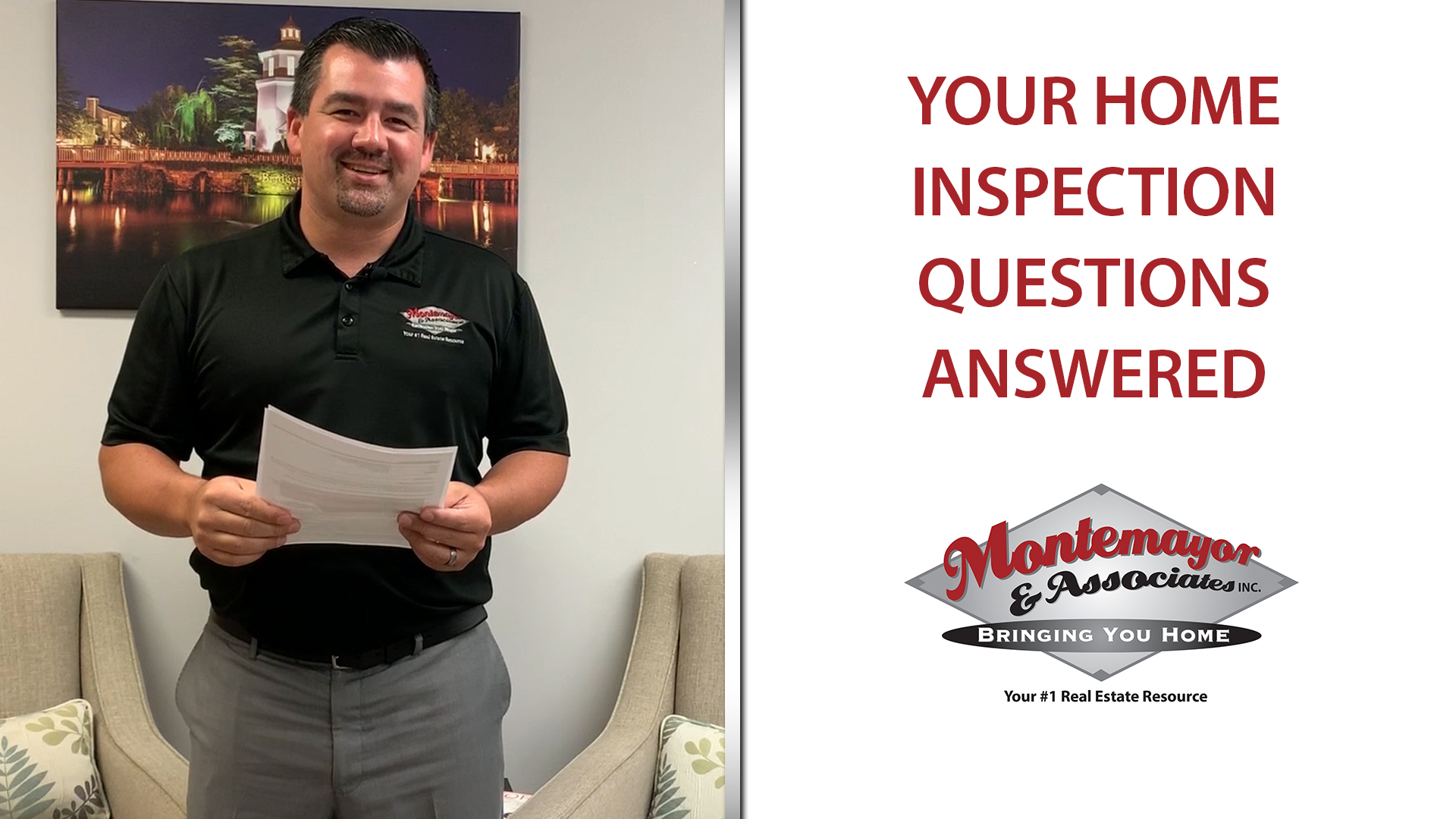 Expert Insight on 2 Common Home Inspection Questions