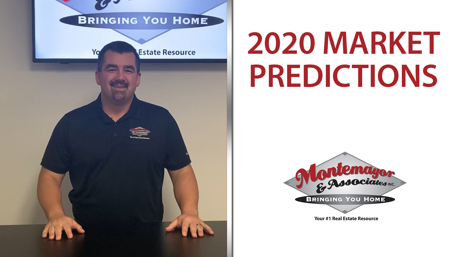 What the Future Holds for Our 2020 Market