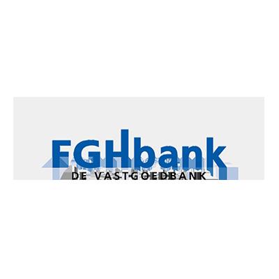 FGH Bank