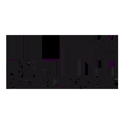 Nordbank