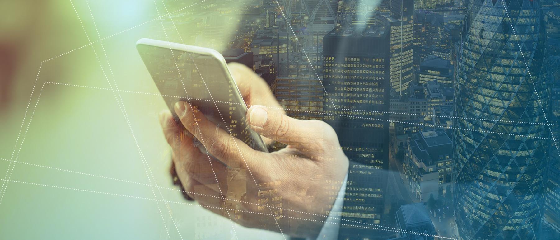 Bancon SAP data transformation