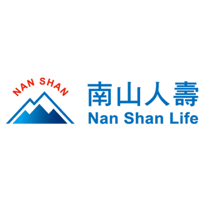 Nan Shan