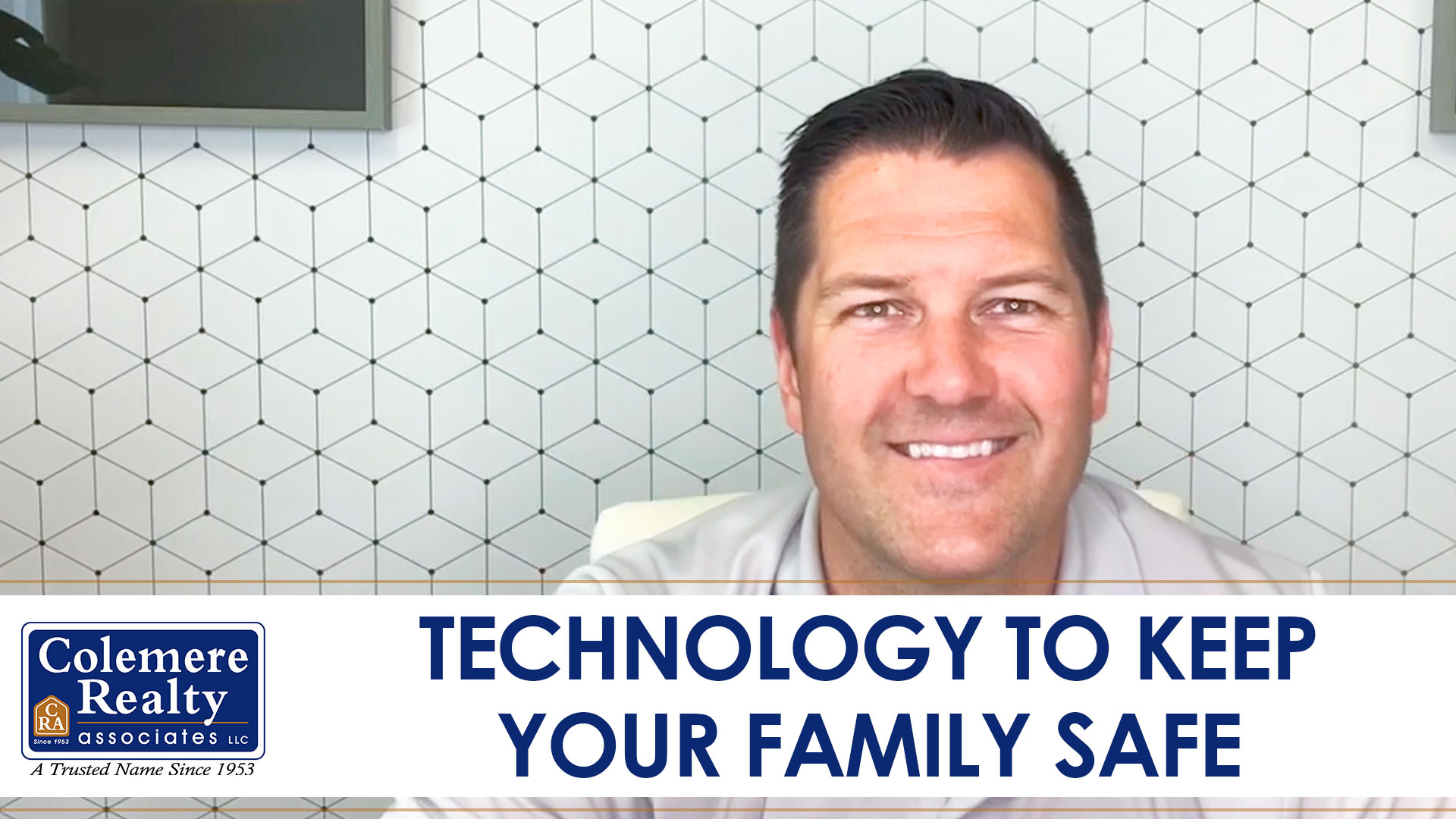 How Can You Keep Your Family Safer?