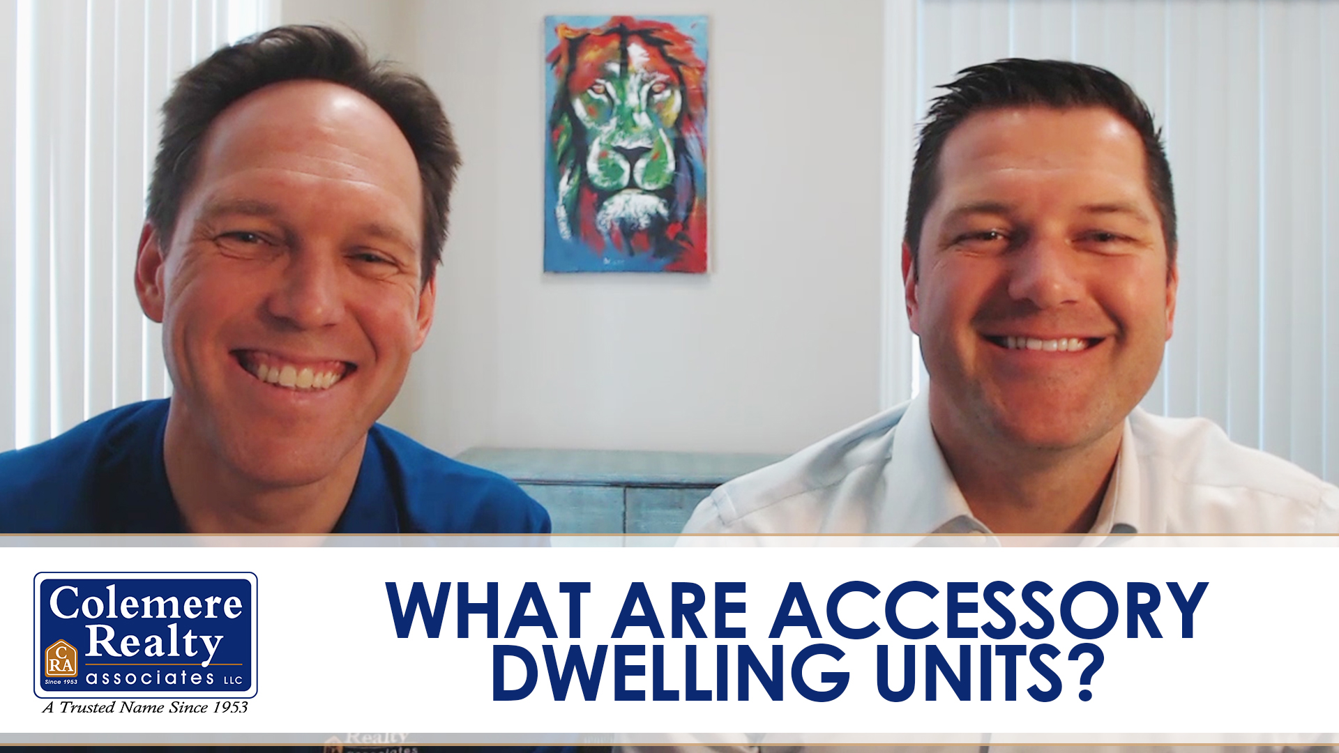 Check Out This Quick Guide to Accessory Dwelling Units