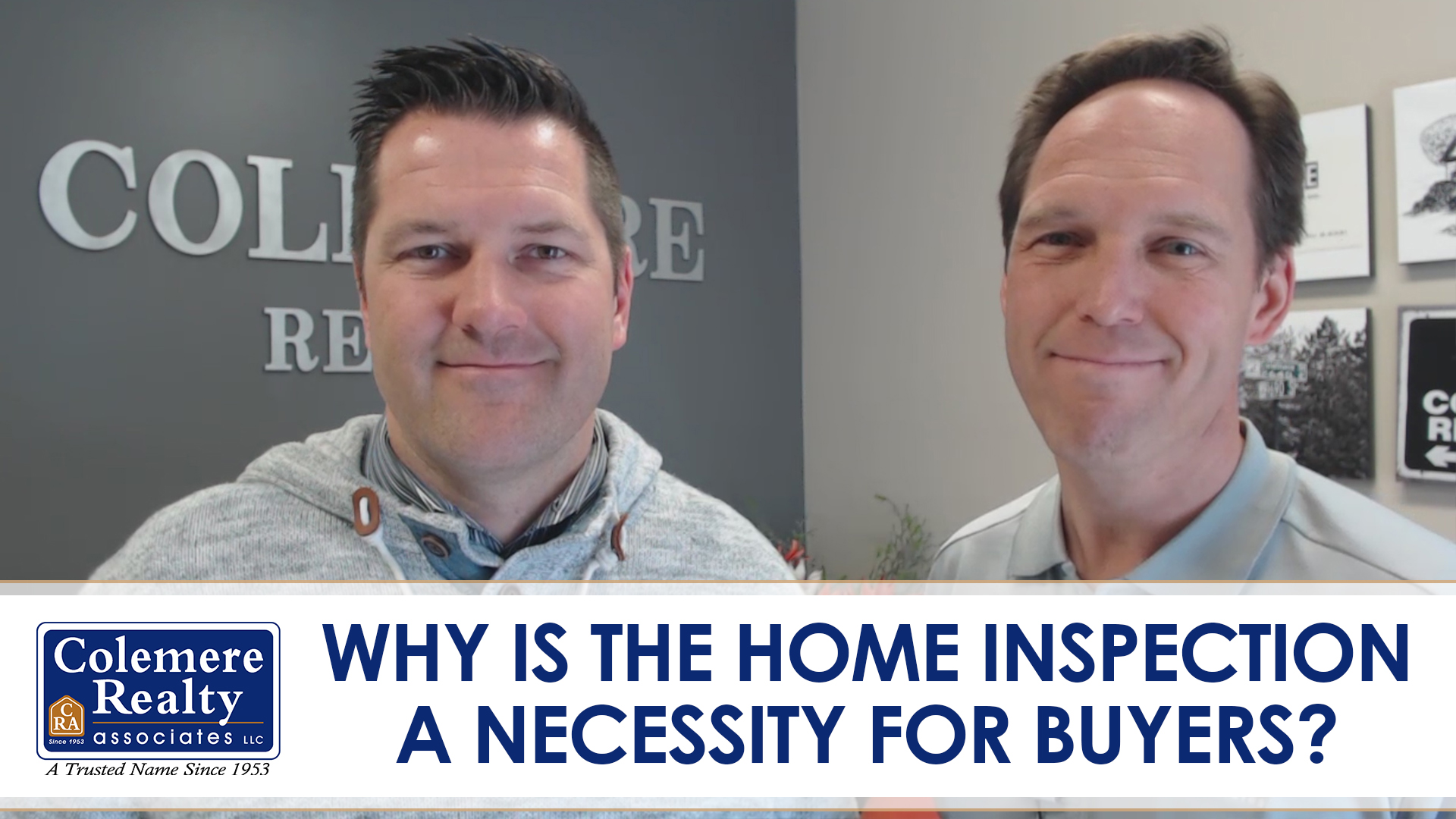 Understanding the Importance of Getting a Home Inspection