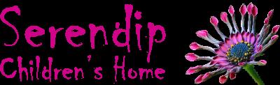 Serendip-Logo