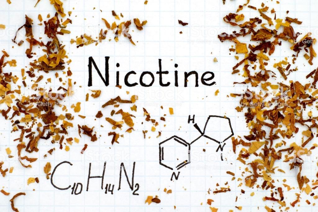 Les substituts de nicotine sont-ils efficaces ?