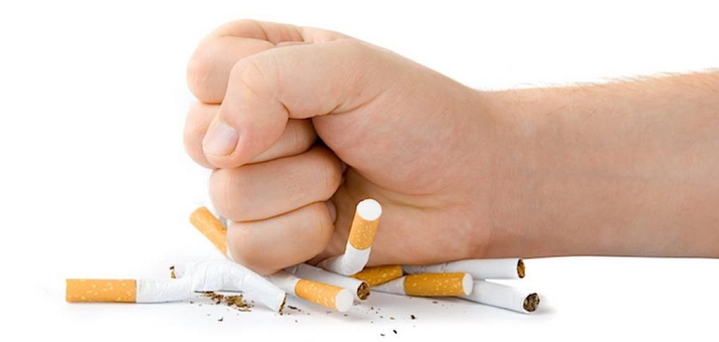 4 conseils pertinents pour arrêter de fumer