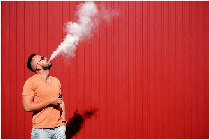 E-cigarette : que choisir quand on est débutant