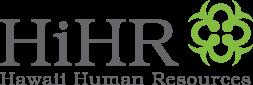 HIHR Logo