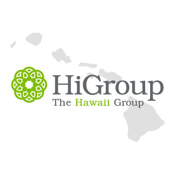 The Hawaii Group Image