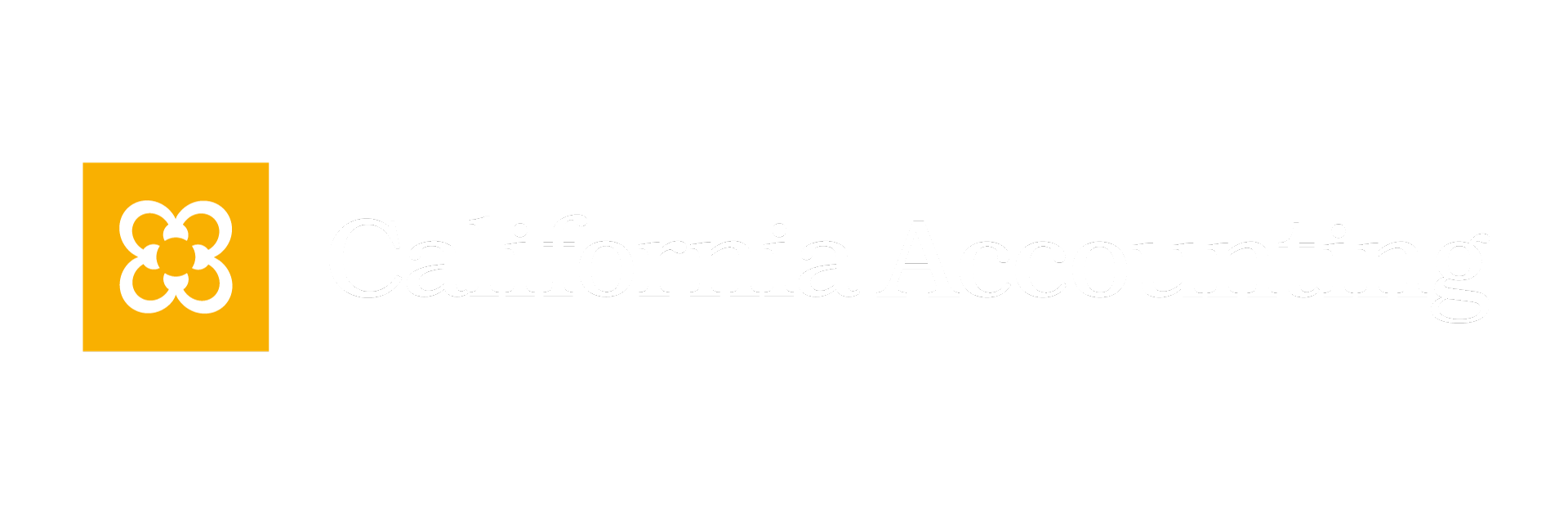 California Accounting