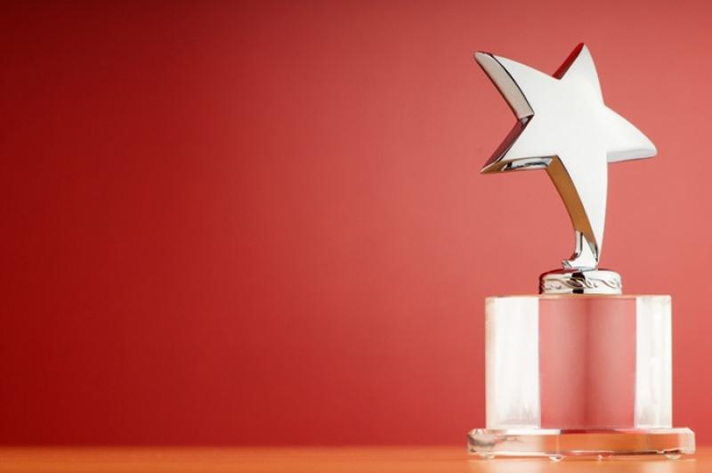Awards reflect our principles