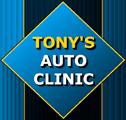 Tony's Auto Clinic