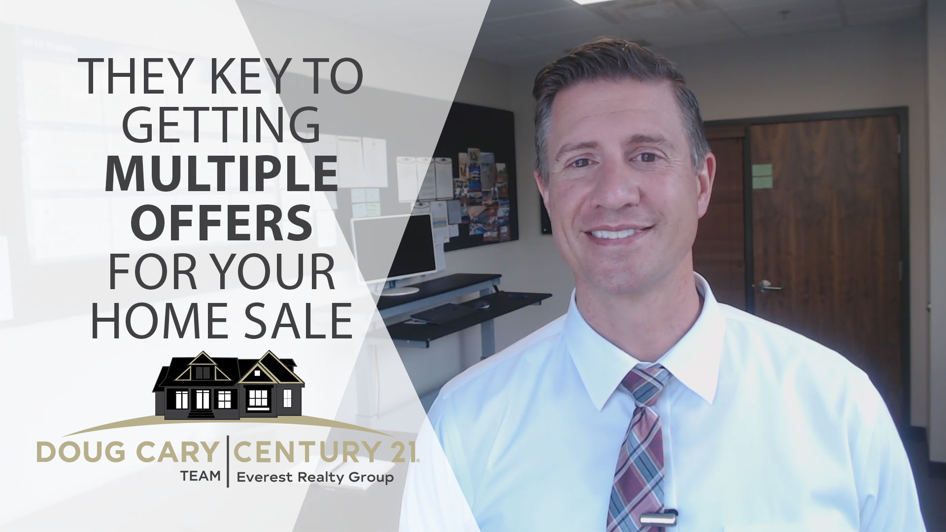 How Can You Attract Multiple Offers for Your Listing?