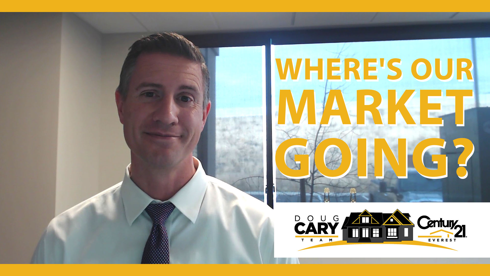 What's the Latest Word From Our Wasatch Front Market?