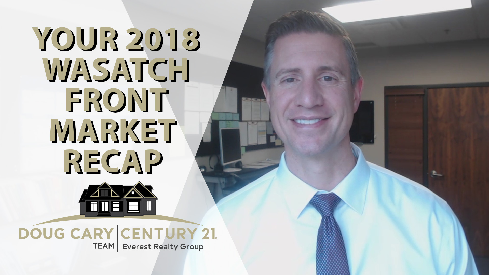 A Market Recap to Close Out 2018