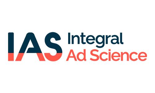 integraladscience logo