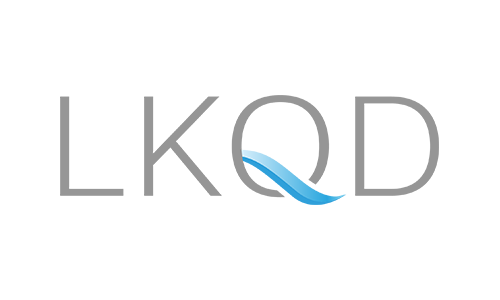 lkqd logo