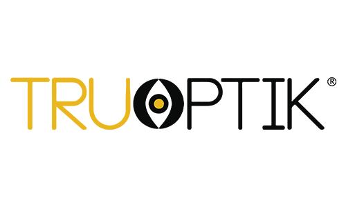 truoptik logo
