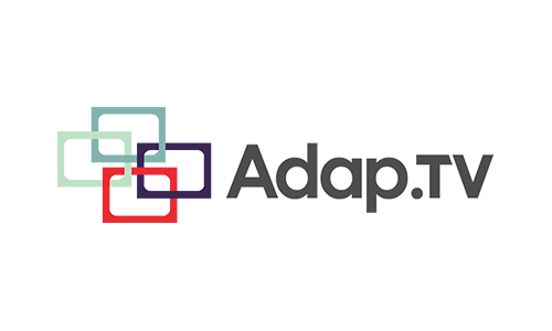 Adaptv logo