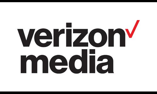 verizon-media logo
