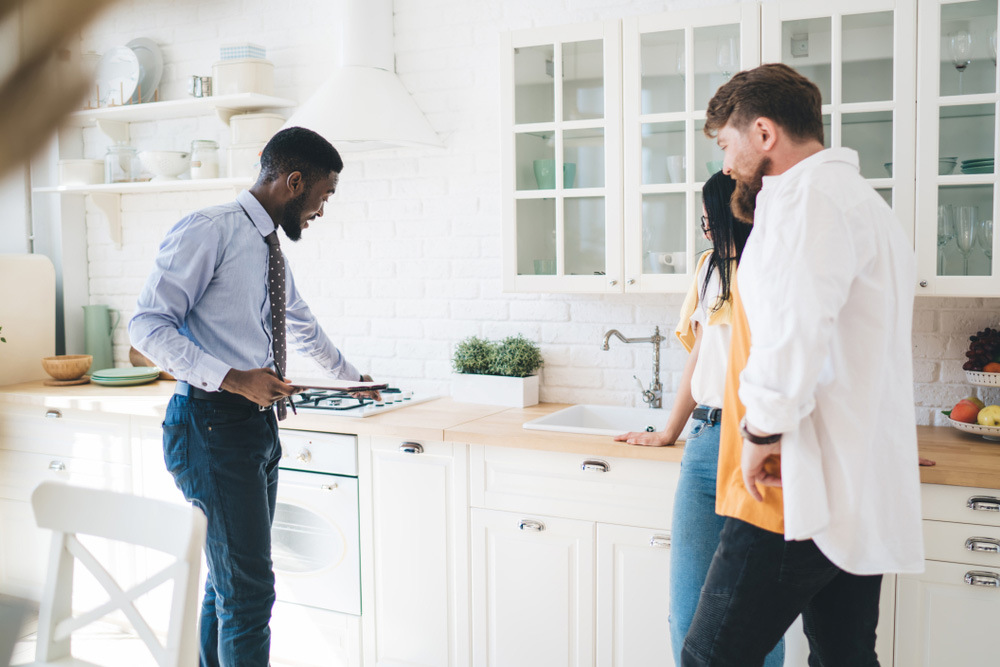 Importance of landlord-tenant relationships during troubled times