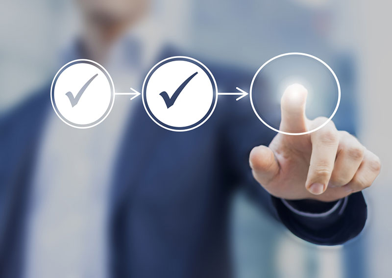 Benefits of Using Tenant Screening Services