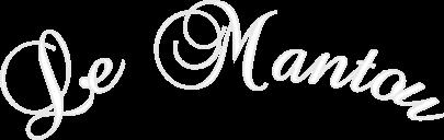 Le Mantou