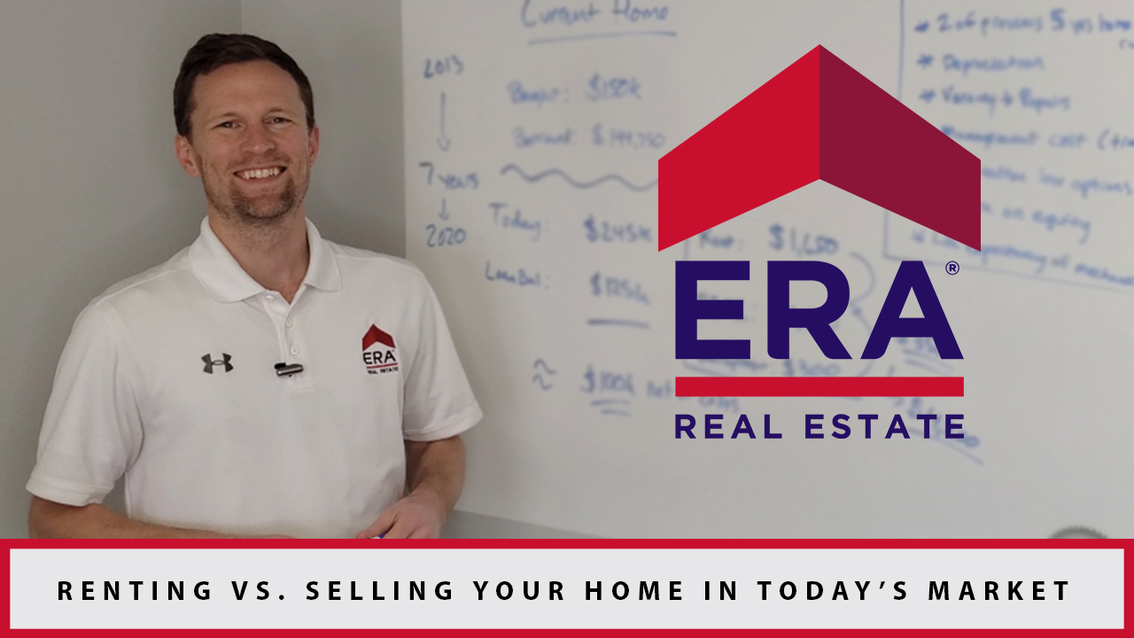 To sell or not to sell? That is our question today