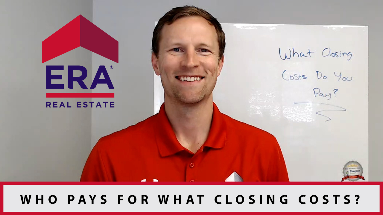 An Overview of Closing Costs
