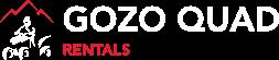Gozo quad rentals logo