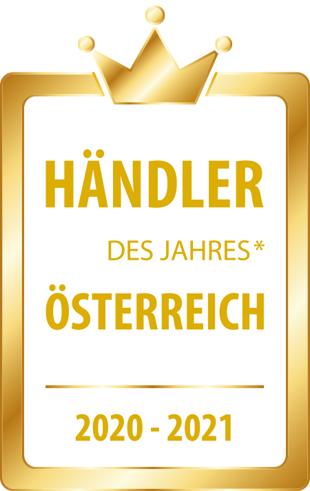 Webshop Award Belgium